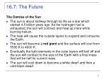 16 7 the future