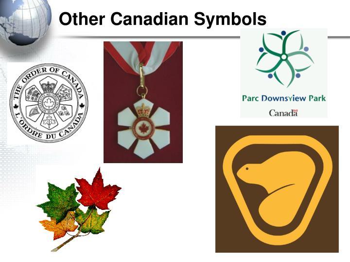 canadainfo symbols facts amp lists official symbols - 1024×765