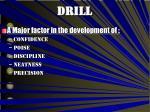 drill25