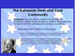 the european steel and coal community4