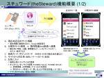 thesteward 1 2