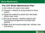 winter maintenance4