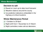 winter maintenance7