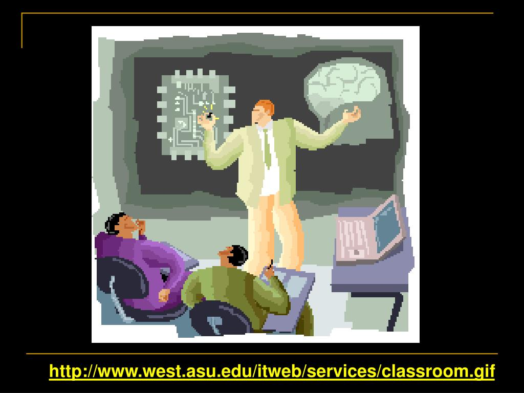 http://www.west.asu.edu/itweb/services/classroom.gif