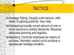 tactics5