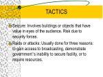 tactics6