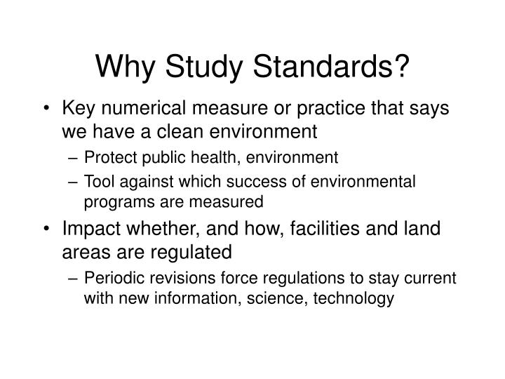 Ppt iso 14000 standards for environmental management powerpoint.