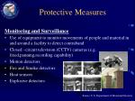 protective measures26
