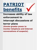 patriot benefits14