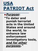 usa patriot act4