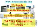 www blockscientific com1