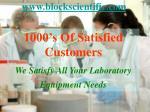 www blockscientific com11