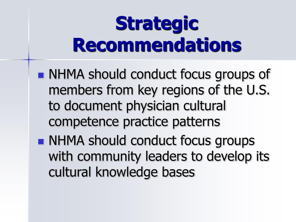 ppt - nhma hispanic cultural competence curriculum powerpoint presentation