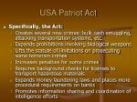 usa patriot act36