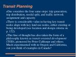 transit planning16