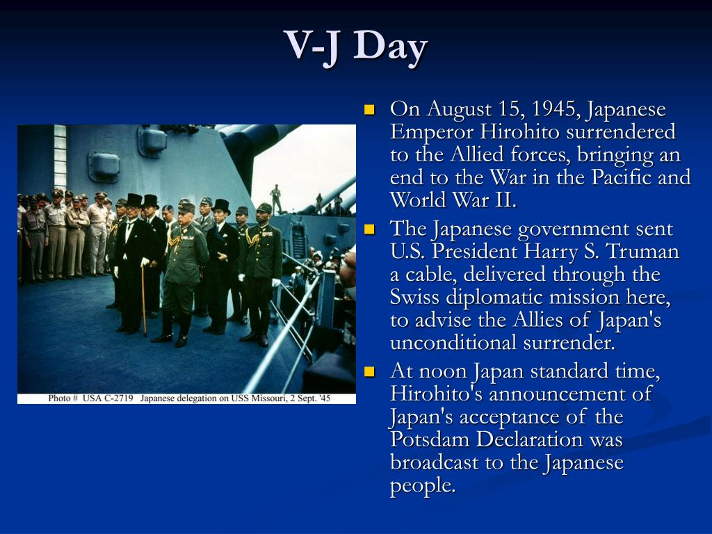 PPT - Pearl Harbor and US entry into the War PowerPoint