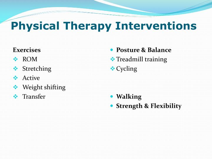 Ppt Najma Adam Lecturer Occupational Therapy Institute
