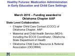 healthy futures medication administration in early education and child care settings5