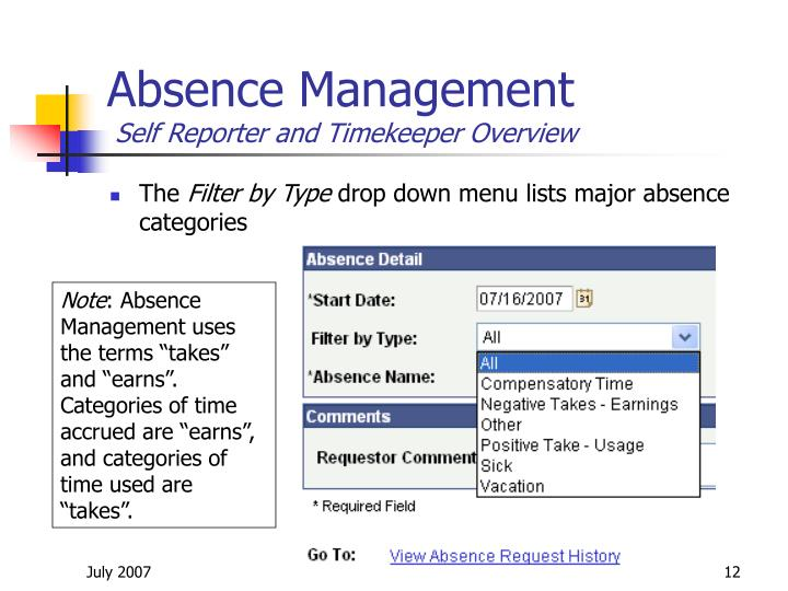 absence management Aesop no longer available on internet explorer 8 as of the end of the 2015 school year, frontline technologies will no longer support internet explorer 8 for aesop.