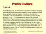practice problems7
