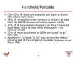 handheld portable22