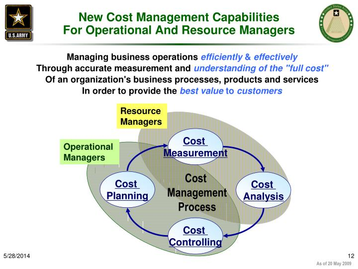 healthcare management systems features capabilities and operational System center configuration manager provides a unified management console with an automated set of administrative tools to deploy software, protect data, monitor health, and enforce compliance across all devices in an organization.
