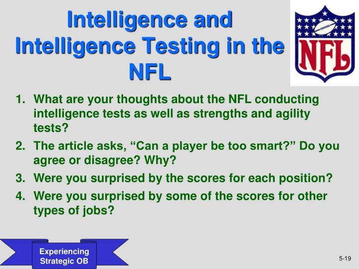 intelligence testing bias paper Iq test research a research of the reliability and validity of the psygat on different linguistic backgrounds abstract the issue of cultural bias in intelligence tests sparks debates every time the latter is created or administered, resulting to many researches into how the reliability and validity of an ability test may differ when assessed on groups from different cultural-linguistic.