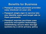 benefits for business16