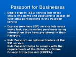 passport for businesses14