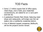tod facts139