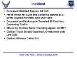 incident4