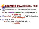 example 10 2 bicycle final