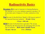radioactivity basics6