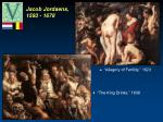 jacob jordaens 1593 1678