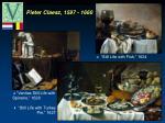 pieter claesz 1597 1660