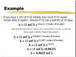 example37