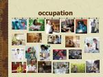occupation18