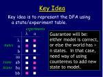 key idea17