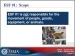 esf 1 scope1