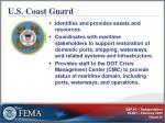 u s coast guard