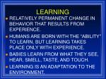 learning2
