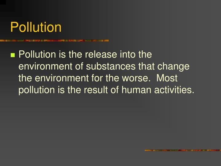 Pollution3