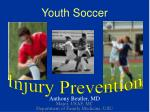 youth soccer1