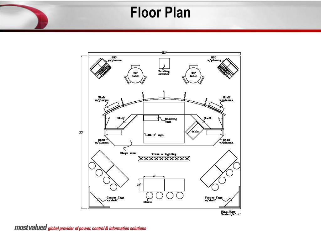 floor plan l.