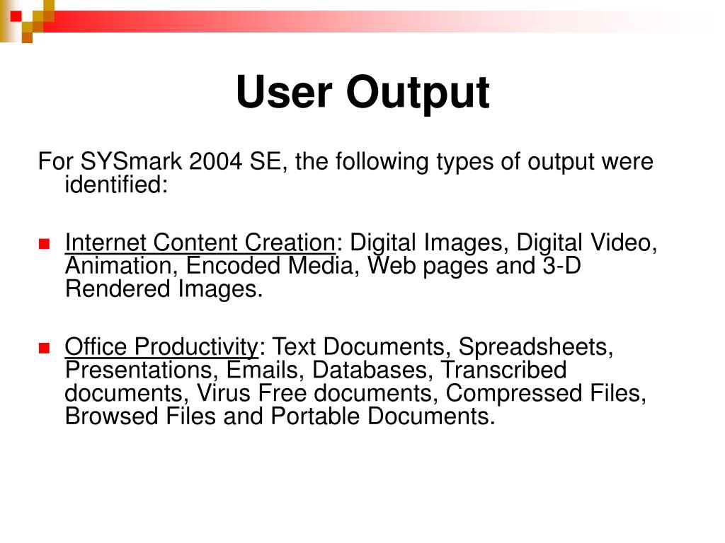 PPT - Benchmarking in IT Brand names PowerPoint Presentation
