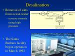 desalination75