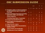 osc submission guide26