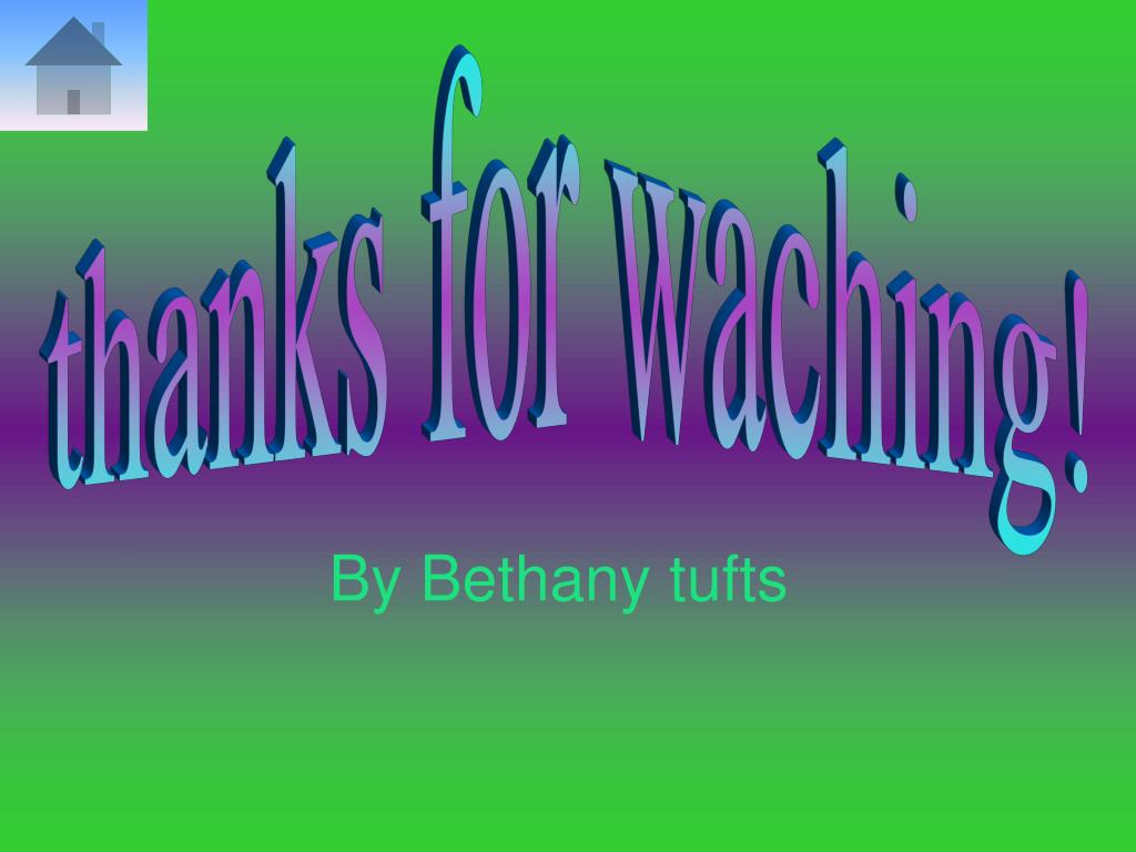 thanks for waching!