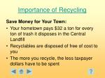 importance of recycling4