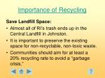 importance of recycling6
